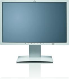 "Fujitsu P-Line P24W-7 LED, 24"" (S26361-K1498-V140)"