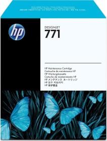 HP Waste ink box 771 (CH644A)