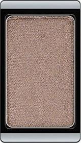 Artdeco Eyeshadow Pearl No.208 elegant brown, 0.8g