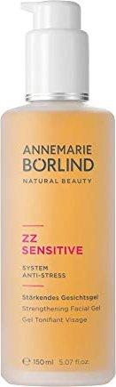 Annemarie Börlind ZZ Sensitive Stärkendes Gesichtsgel 150ml -- via Amazon Partnerprogramm