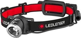 Zweibrüder Led Lenser H8R Stirnlampe (500853)