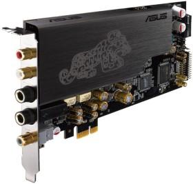 ASUS Xonar Essence STX II, PCIe x1 (90YA00MN-M0UA0)