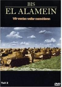 Bis El Alamein Vol. 2