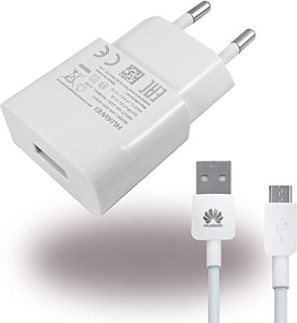 Huawei HW-050100E01 weiß -- via Amazon Partnerprogramm