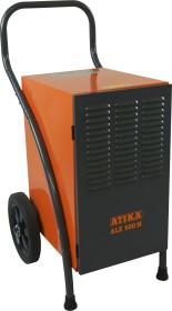 Bild Atika ALE500N Luftentfeuchter (303994)