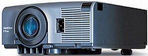 NEC VT440 (50020122)