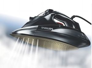 Philips GC4491 steam iron