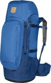 Fjällräven Abisko 65 un blue (Damen) (F27192-525)