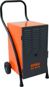 Atika ALE300N Luftentfeuchter (303993)
