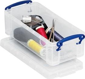 Really Useful Box Aufbewahrungsbox 0.7l (Diverse Bundles)