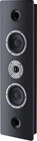 Heco Ambient 44F schwarz, Stück