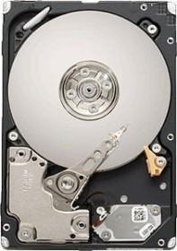 Seagate Savvio 10K.4 600GB, SAS 6Gb/s (ST9600204SS)