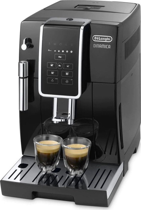 DeLonghi ECAM 350.15.B Dinamica -- via Amazon Partnerprogramm