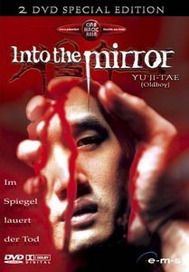Into the Mirror (Special Editions)