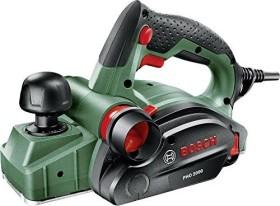 Bosch DIY PHO 2000 Elektro-Hobel (06032A4100)