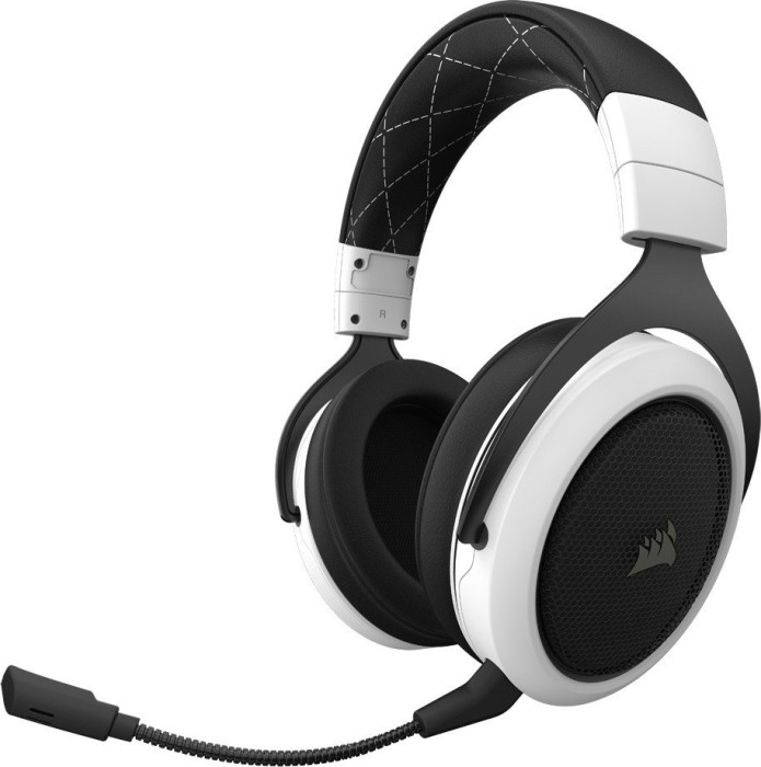 Corsair Gaming HS70 wireless white (CA-9011177)