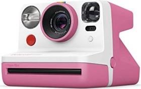 Polaroid Now pink (9056)