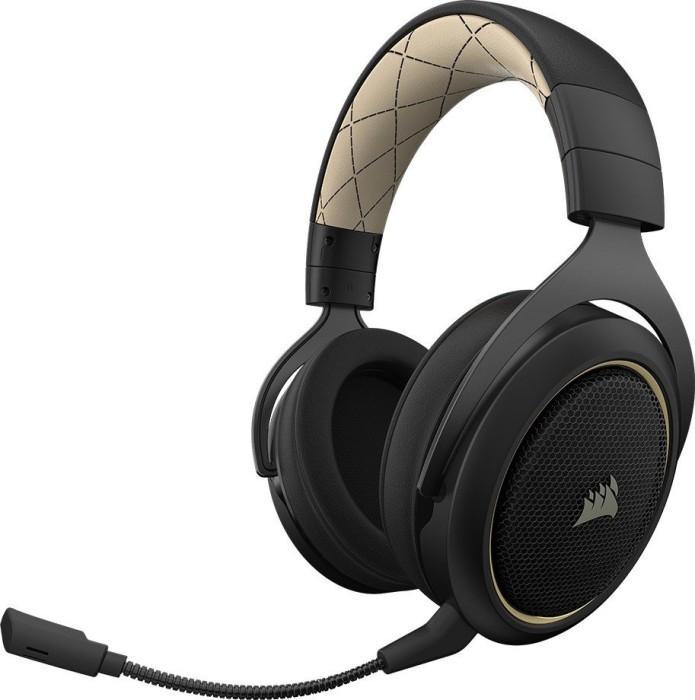 Corsair Gaming HS70 SE wireless (CA-9011178)