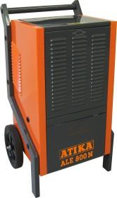 Atika ALE800N Luftentfeuchter (303996)