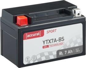 Accurat Sport GEL YTX7A-BS (TN3859)