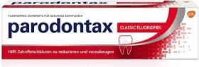 Parodontax Classic toothpaste, 75ml