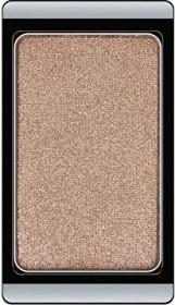Artdeco Eyeshadow Pearl No.210 golden highlights, 0.8g