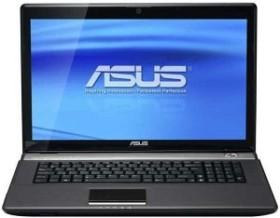 ASUS X64JV-JX017V