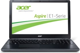 Acer Aspire E1-572-54204G50Mnkk, WUXGA, Linux (NX.M8EEG.008)