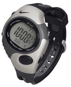 Nike Triax 35 regular - WR0031