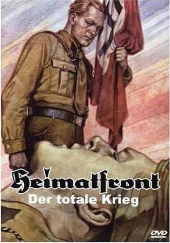 Heimatfront - Der total Krieg -- via Amazon Partnerprogramm