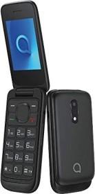 Alcatel 2053D schwarz