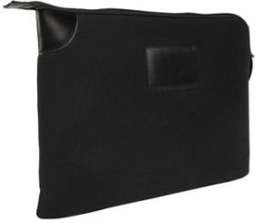 """Targus Banker 16"""" sleeve black (TSS289EU)"""
