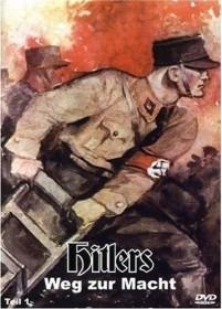 Hitlers Weg zur Macht Vol. 1