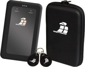 Digittrade RS64 RFID Security SSD schwarz 250GB, USB-A 2.0 (DG-RS64S-250SSD)