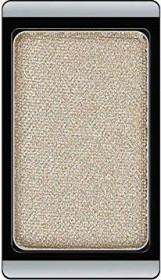 Artdeco Eyeshadow Pearl No.211 elegant beige, 0.8g