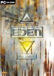 Project Eden (englisch) (PC)