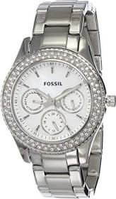 Fossil ES2860