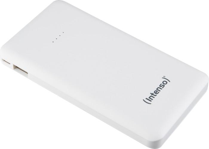 Intenso Powerbank S10000 weiß (7332532)