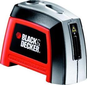 Black&Decker BDL120 Linienlaser