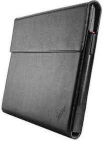 Lenovo ThinkPad X1 Ultra sleeve sleeve (4X40K41705)