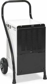 Trotec TTK 170 Eco Luftentfeuchter (1120001120)