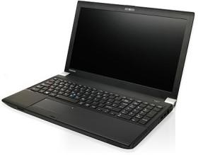Toshiba Tecra A50-A-1G8 schwarz (PT641E-01J01HGR)