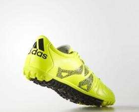 adidas X15.3 TF solar yellowcore black (Herren) (B33004) ab € 39,95