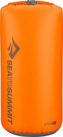 Sea to Summit Ultra-Sil Dry Sack 35l orange
