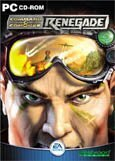 Command & Conquer: Renegade (English) (PC)