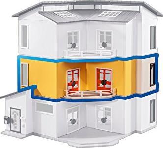 playmobil City Life - Etagenergänzung für Wohnhaus (6554) ab € 6,99 ...