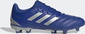 adidas Copa 20.3 FG royal blue/silver metallic (Herren) (EH1500)