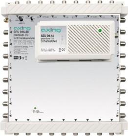 Axing SPU 916-09 premium-line