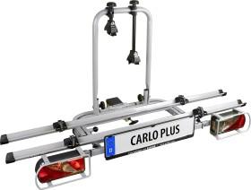 EUFAB Carlo Plus (11439)