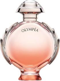 Paco Rabanne Olympéa Aqua Legere Eau de Parfum, 50ml